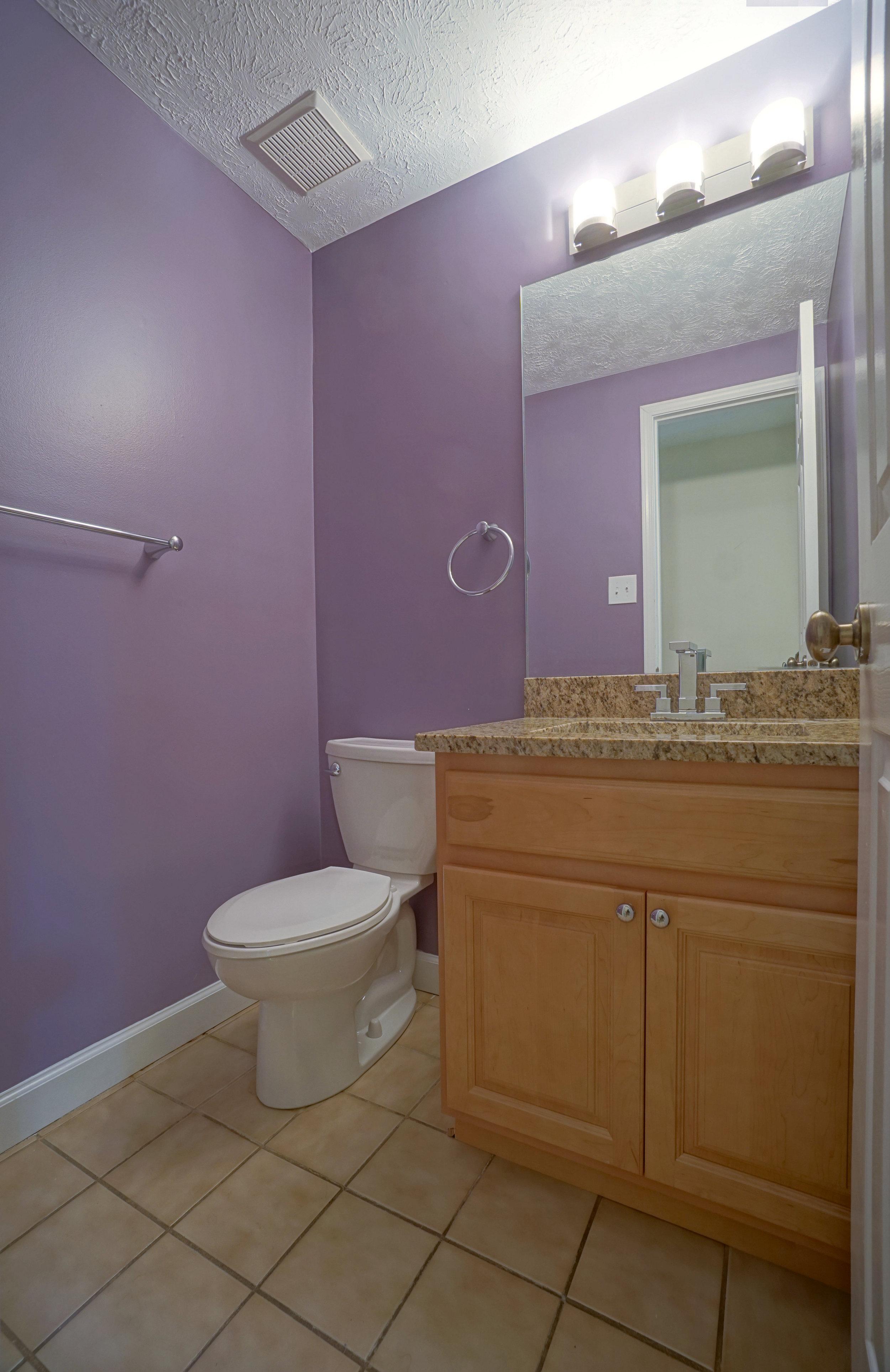 Bathroom Remodeling Ellicott City Md bathroom remodeling ellicott city md