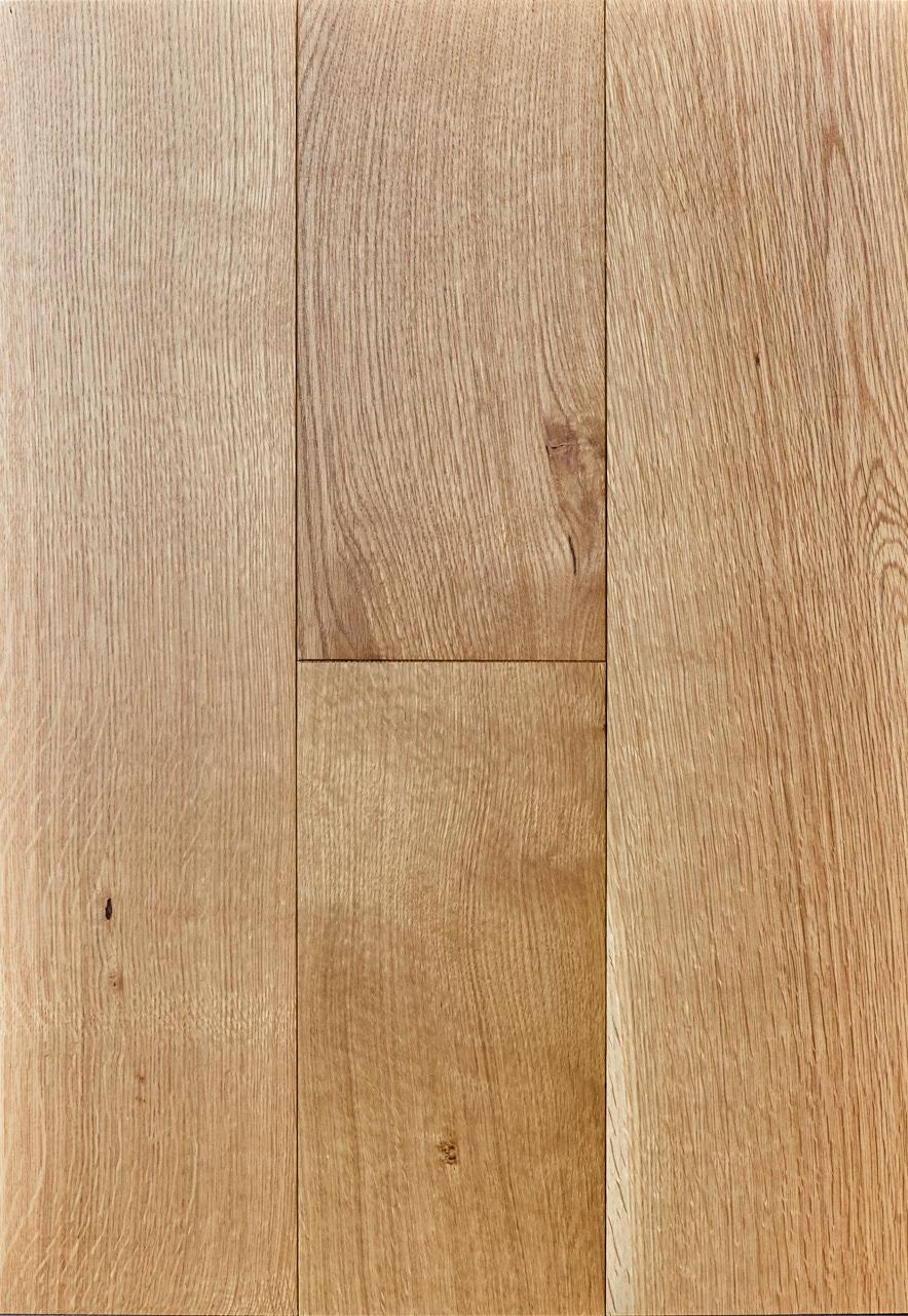 Fullsize Of White Oak Flooring
