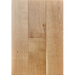 Small Crop Of White Oak Flooring