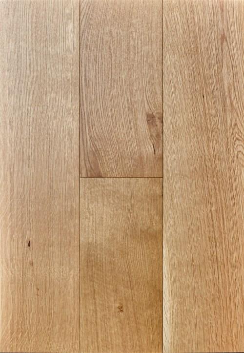 Medium Of White Oak Flooring