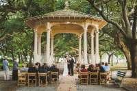 Best Wedding Ceremony Locations of 2015