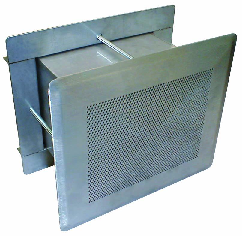 grille design cv