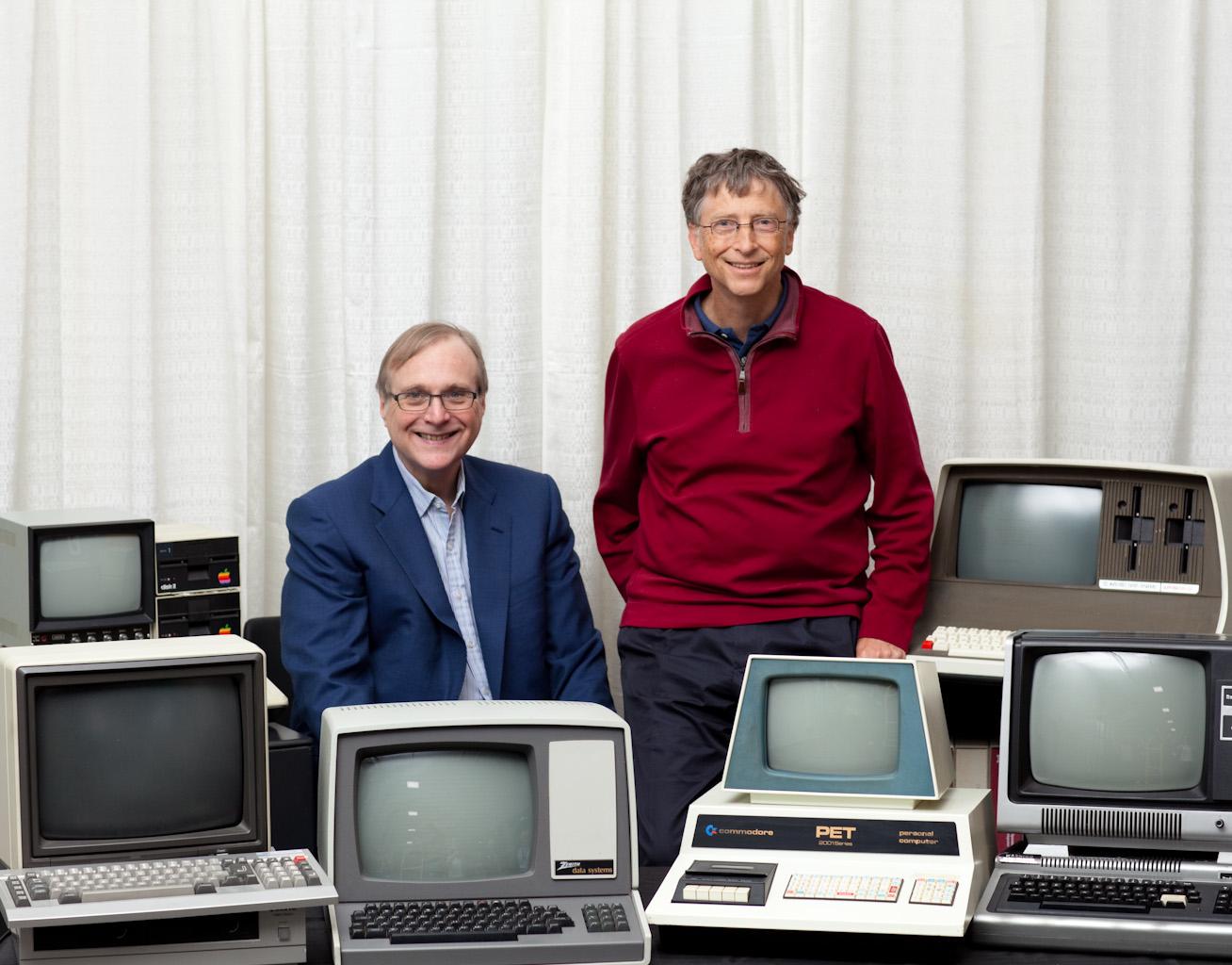 3 Most Successful Dorm Room Founders \u2014 Invest in #1 America\u0027s Top