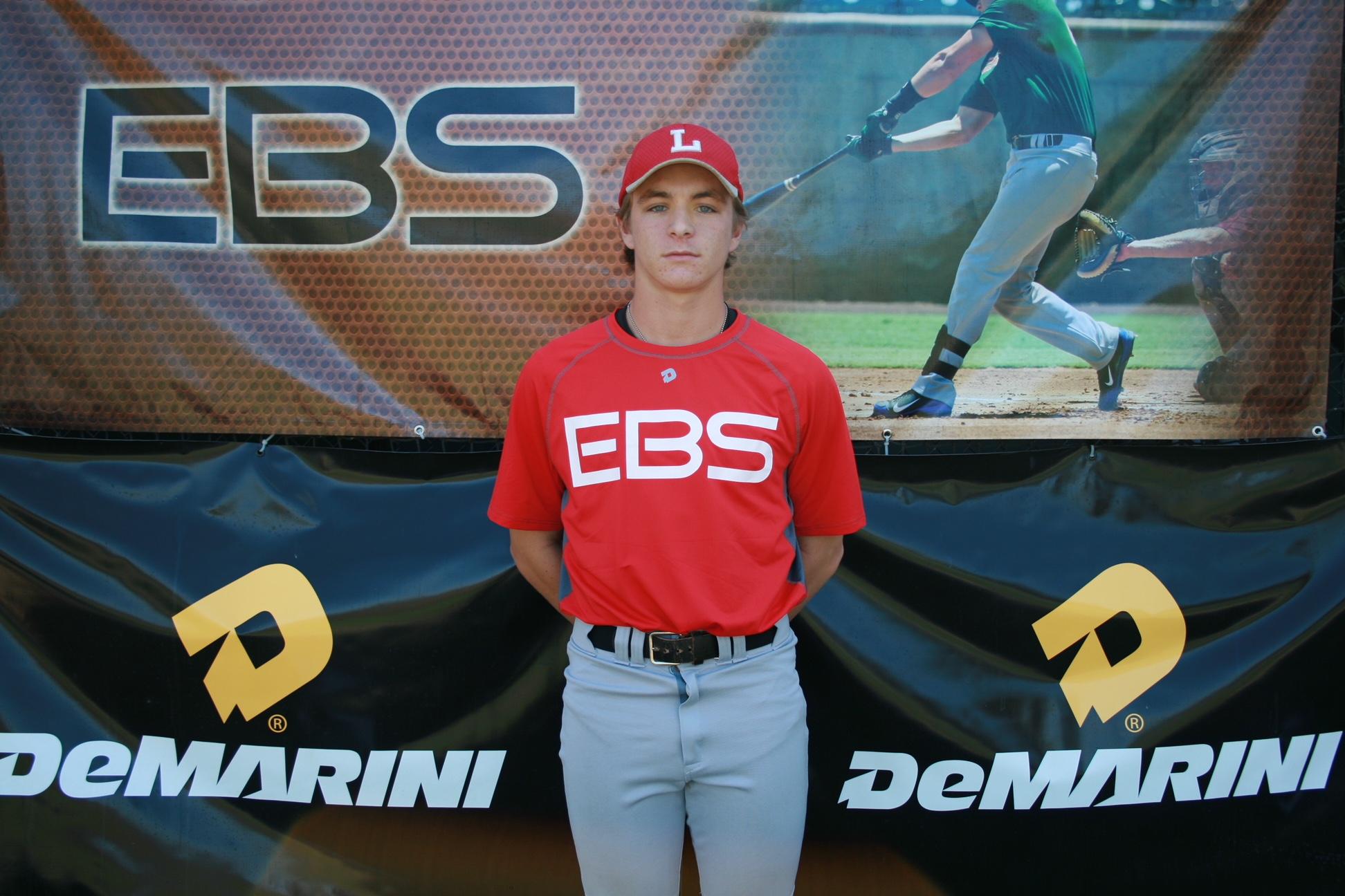 News \u2014 ELITE Baseball - fresh baseball training blueprint