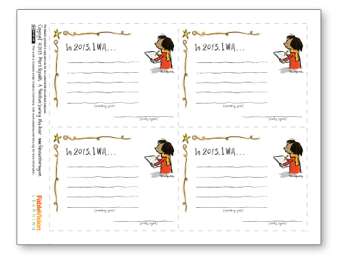 student goal setting template datariouruguay