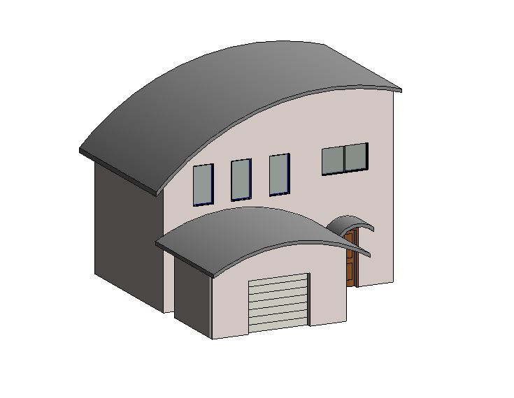 13 Roof Designs - Pros & Cons — The Renovateplans Blog