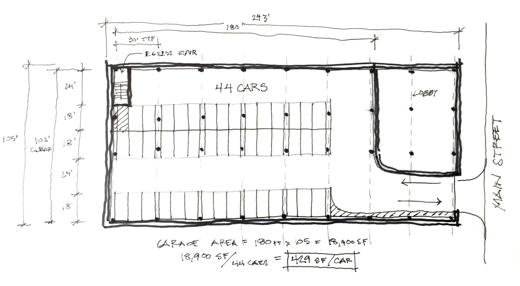 windo chevy tracker wiring diagram