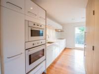 Login  Living Room Property Management