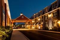 The Village of Intercourse | Intercourse, Pennsylvania ...