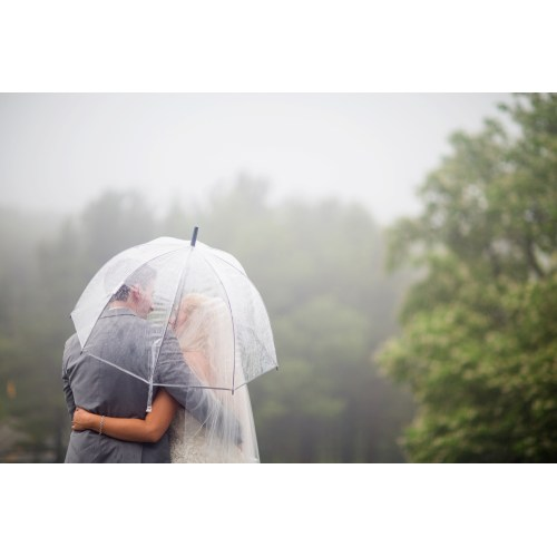 Medium Crop Of Rain On Your Wedding Day