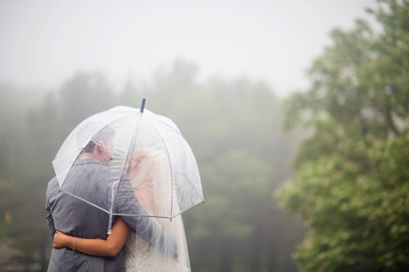 Large Of Rain On Your Wedding Day