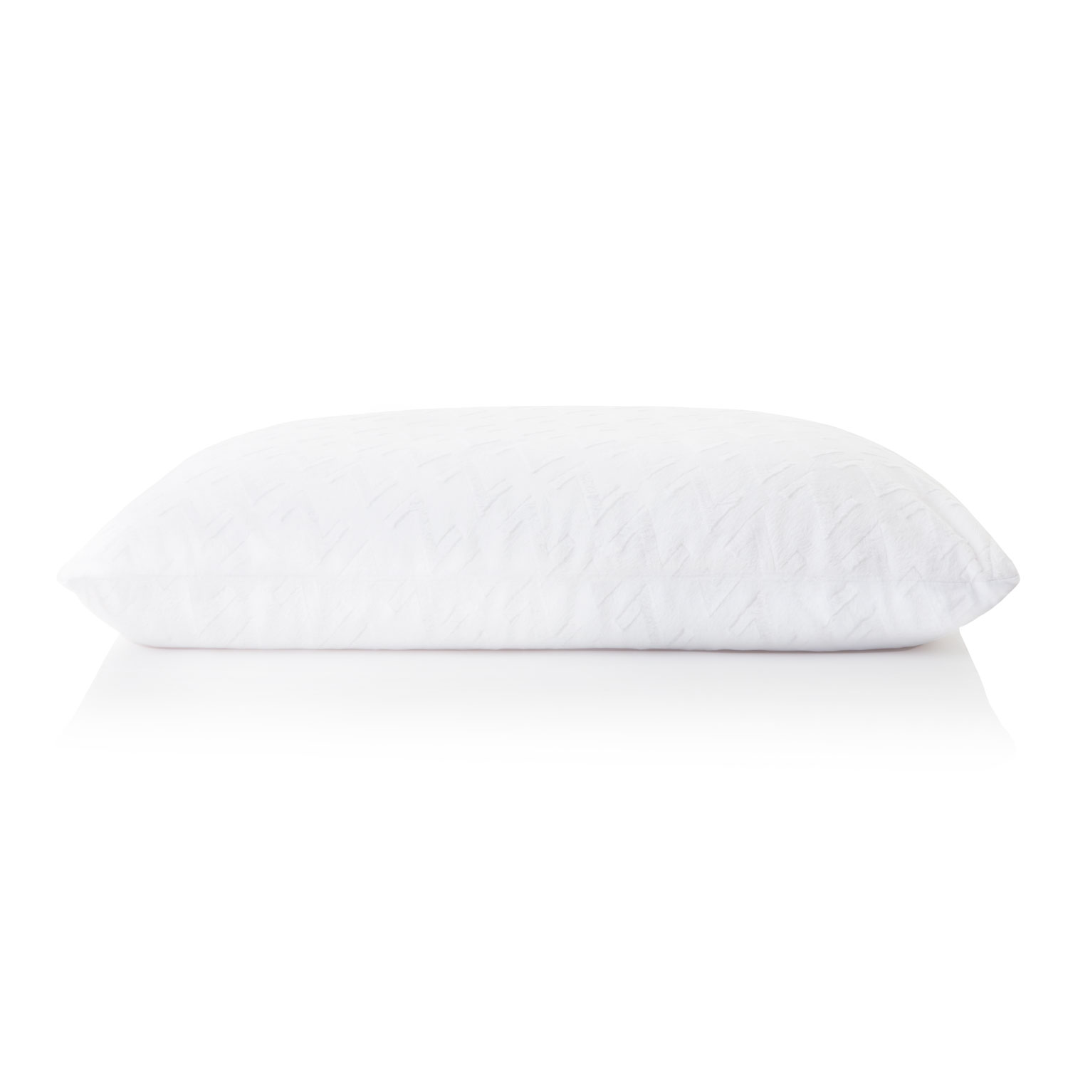 Latex Pillow Zoned Talalay Latex Pillow