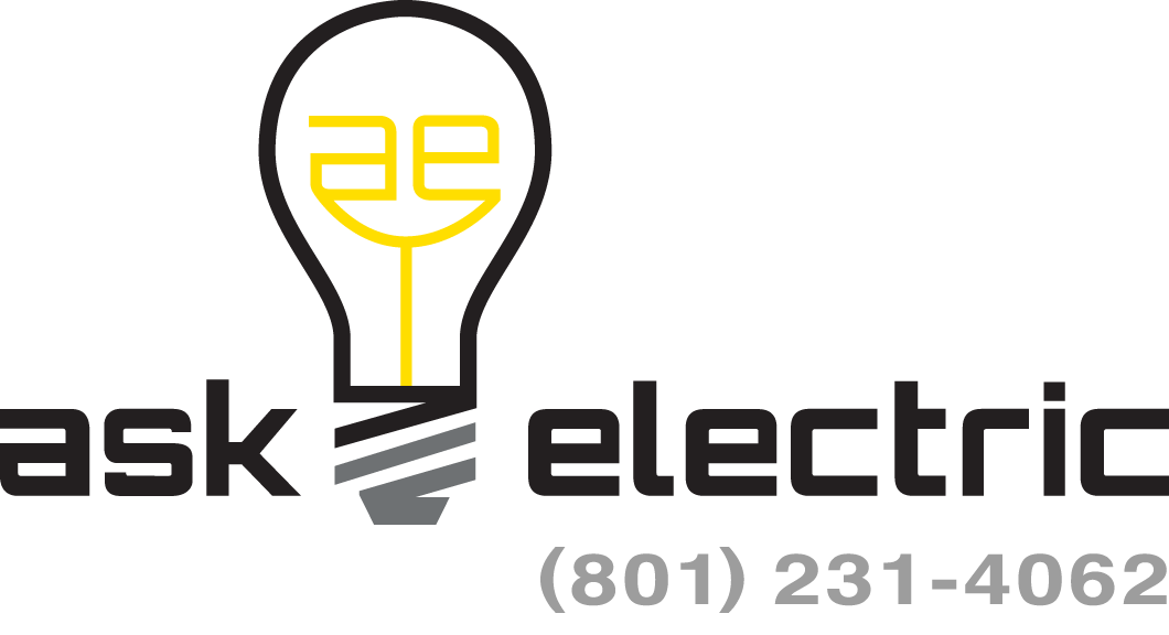 dangerous electrical service