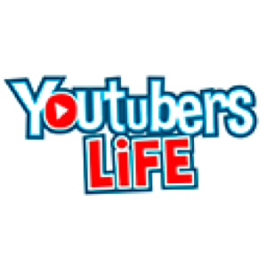 Logo Life Rs