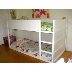 Small Crop Of Ikea Bunk Bed