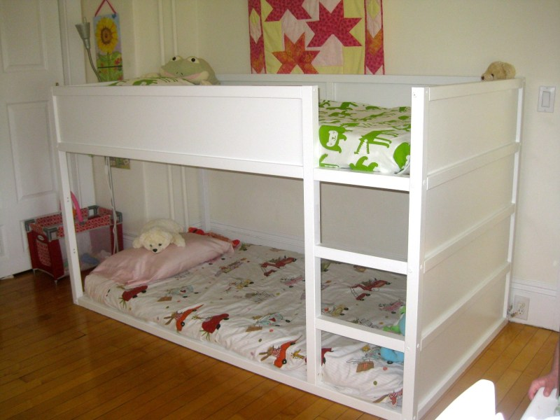 Large Of Ikea Bunk Bed