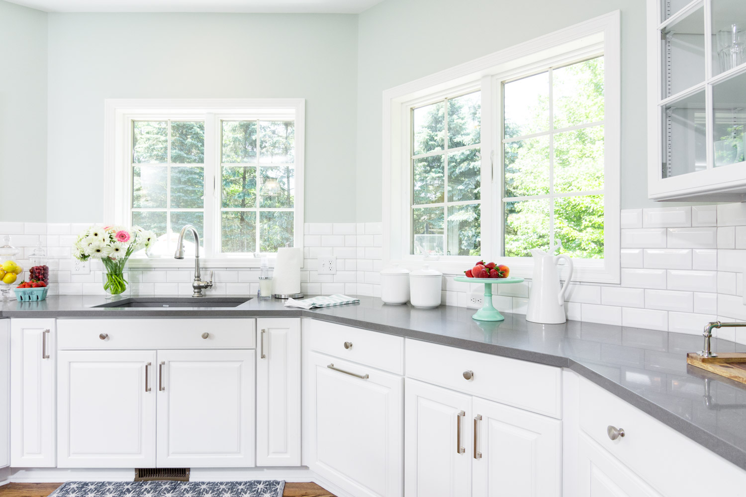 Man Made Quartz Countertops Cost Quartz Countertops 10 Popular Brands For Kitchen Remodeling