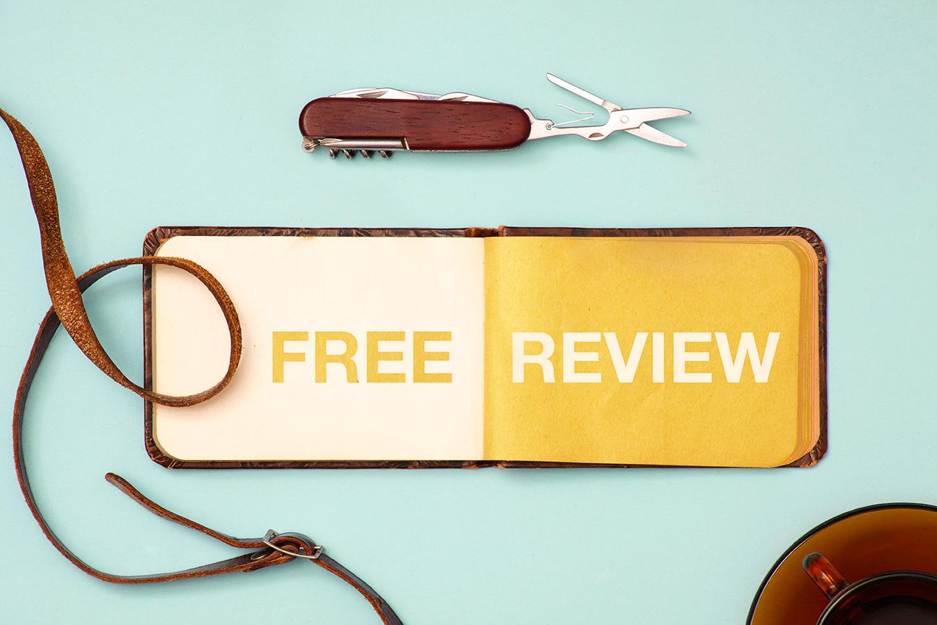 We Love Resumes we love resumes - resume review