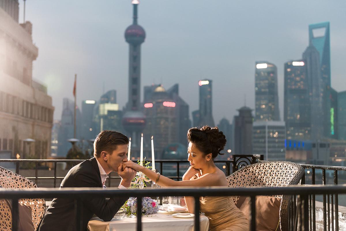 Lifestyle Photography | Luxury HotelsAustralia, Sydney ...