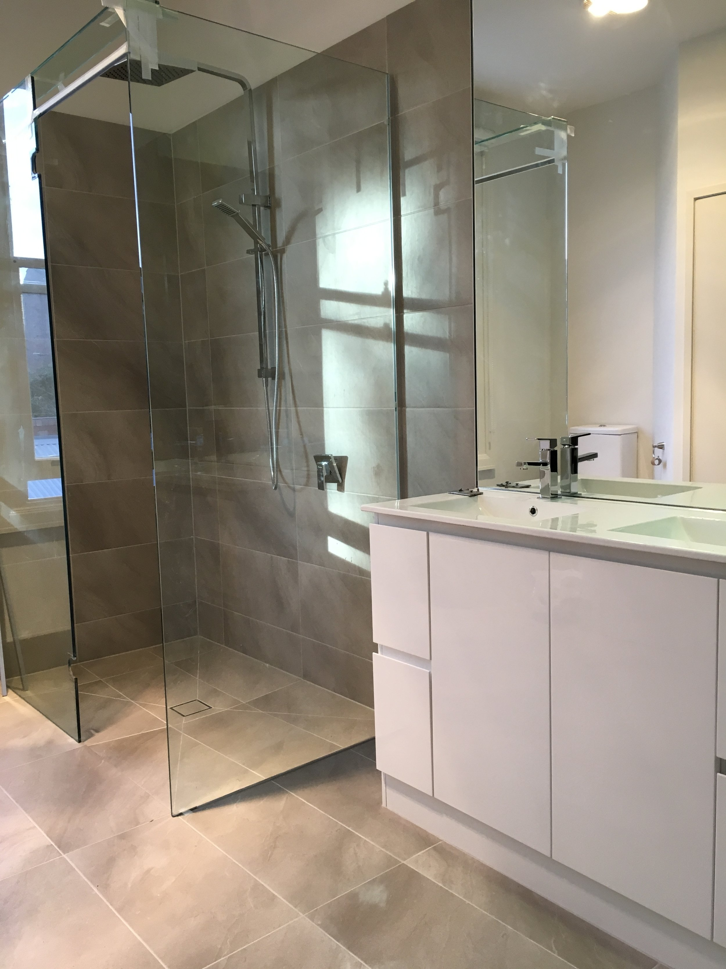 Small Renovations Melbourne New Builds Bathroom Renovations Kitchen Renovations Nsn Cre 8 Tiv