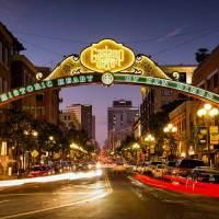 Best Gaslamp & Downtown Hotels