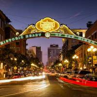 Best Gaslamp & Downtown Hotels | Local Wally's Guide to ...