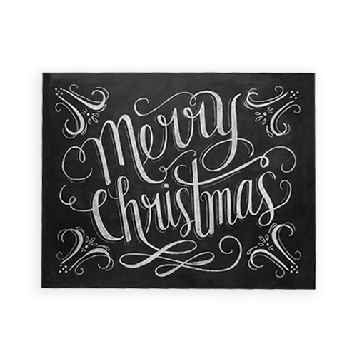Card Roundup Classy Christmas Cards \u2014 Simply Gifted