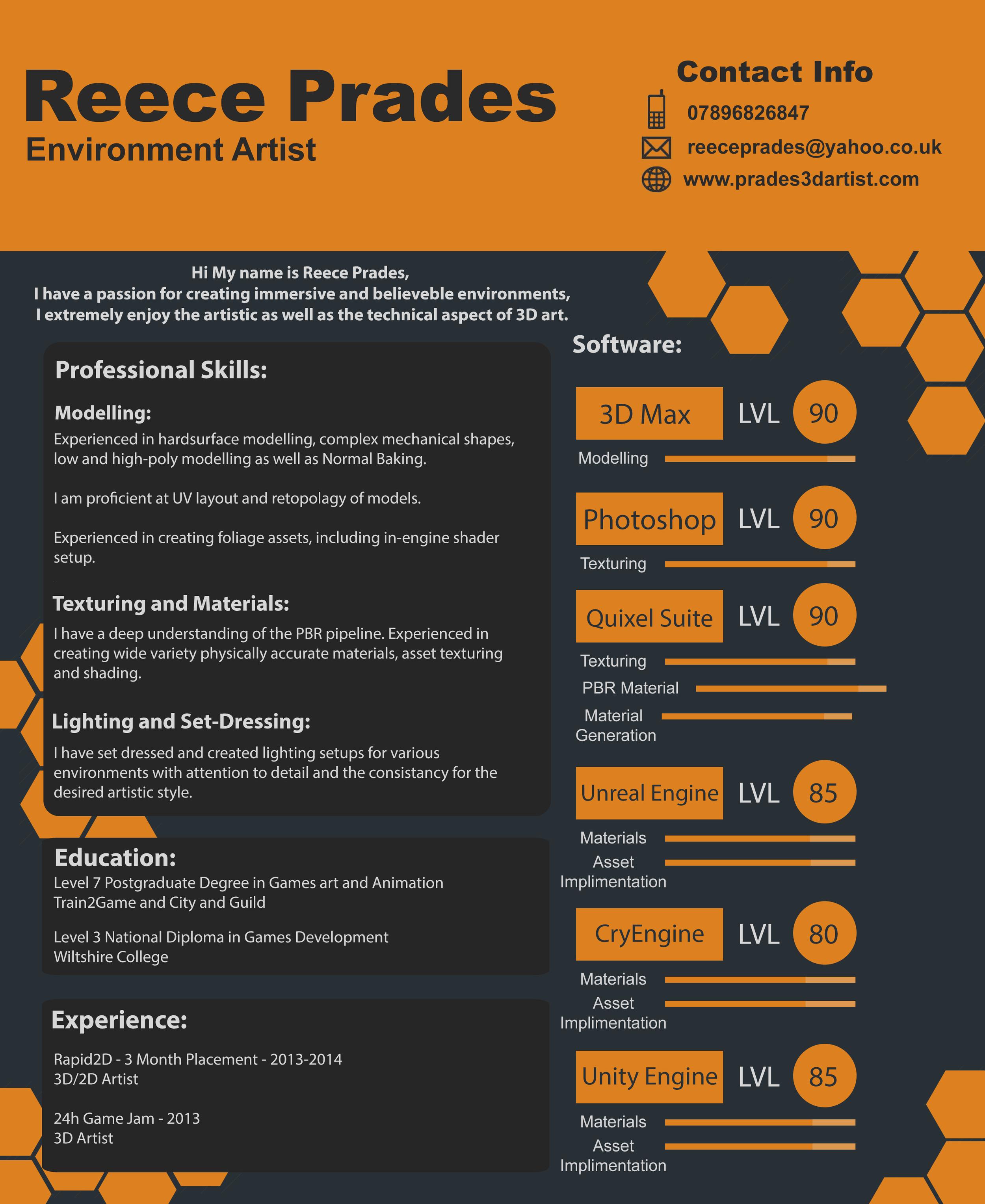 resume word or pdf resume samples writing guides for all resume word or pdf microsoft word resume templates 10 devry university word document resume pdf document