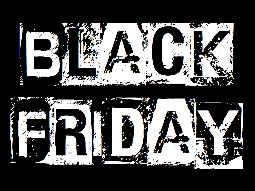 Black Friday Specials Black Friday Specials Boulder Beer