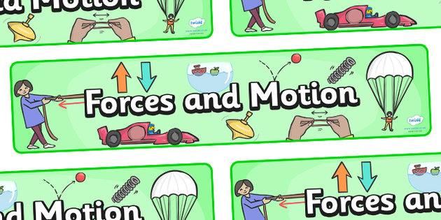 foss web science games for kids