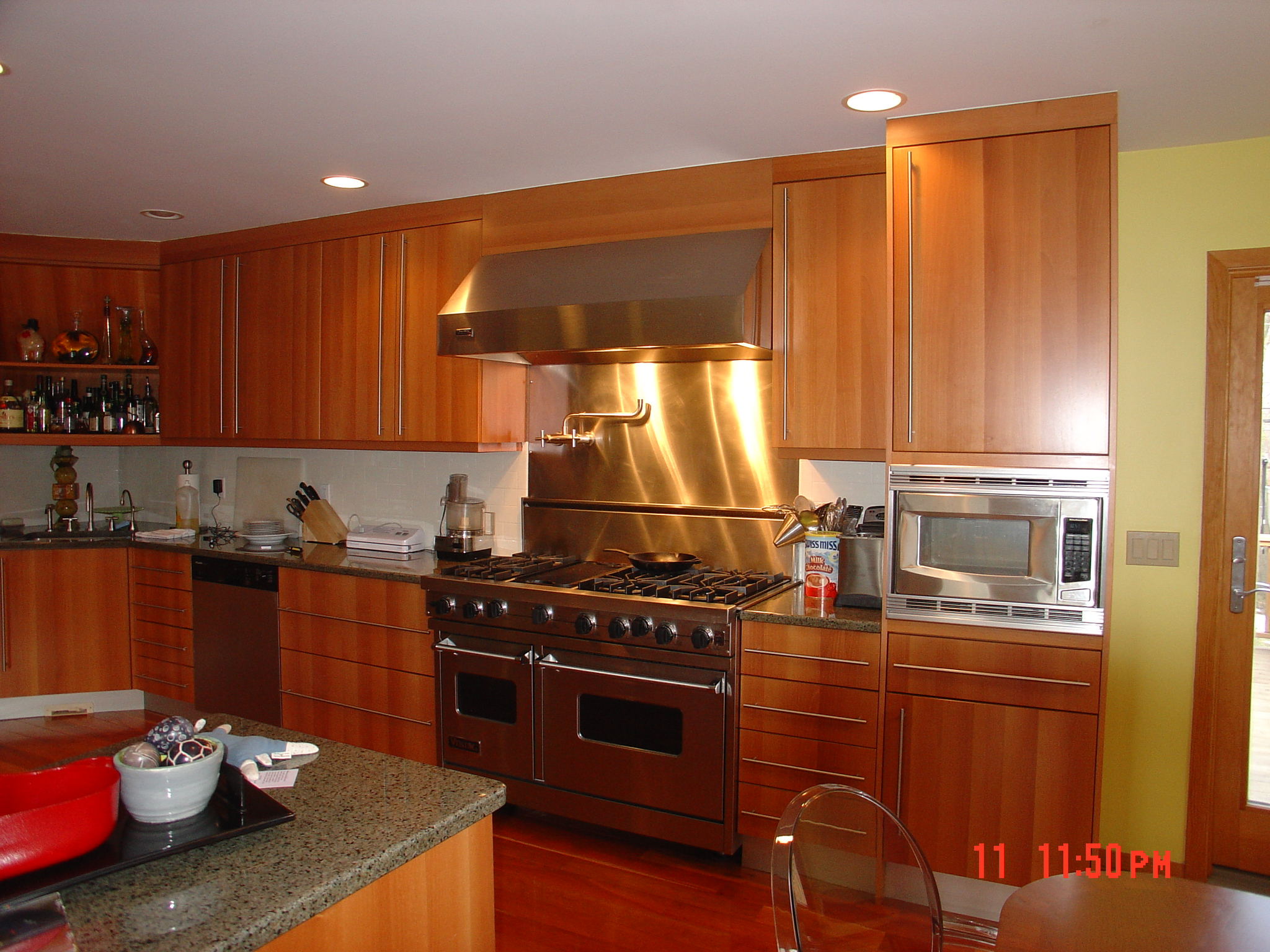Cesar Countertop Modern Kitchen Design Remodel Long Island And New York City Ny