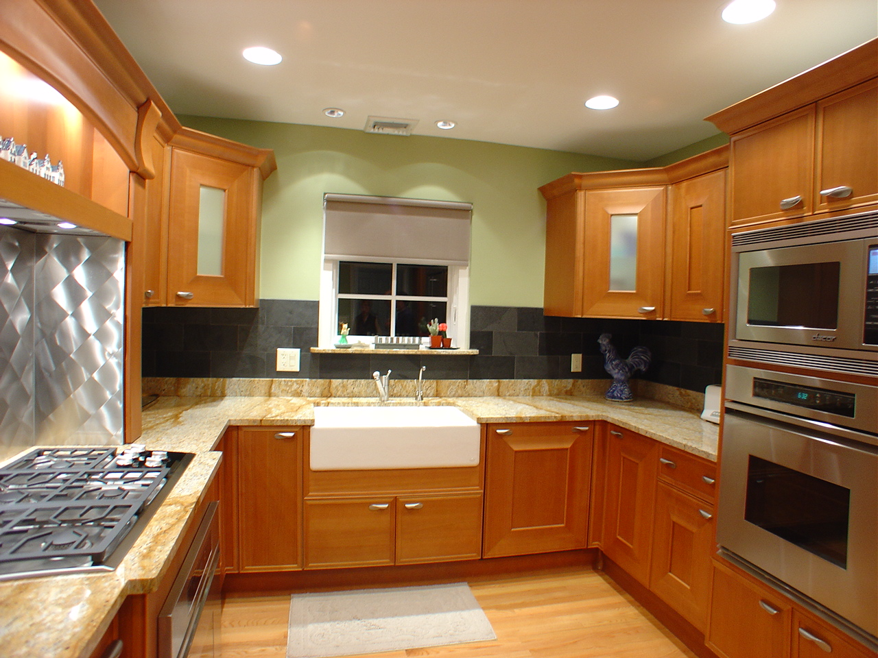 Kitchen Design Room Modern Kitchen Design Remodel Long Island And New York City Ny