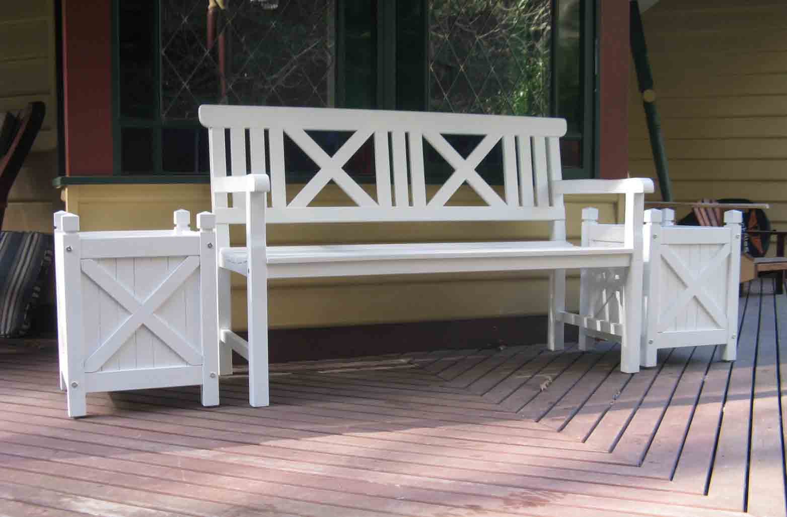 Garden Bench Australia Garden Benches For Sale Australia Wide Delivery