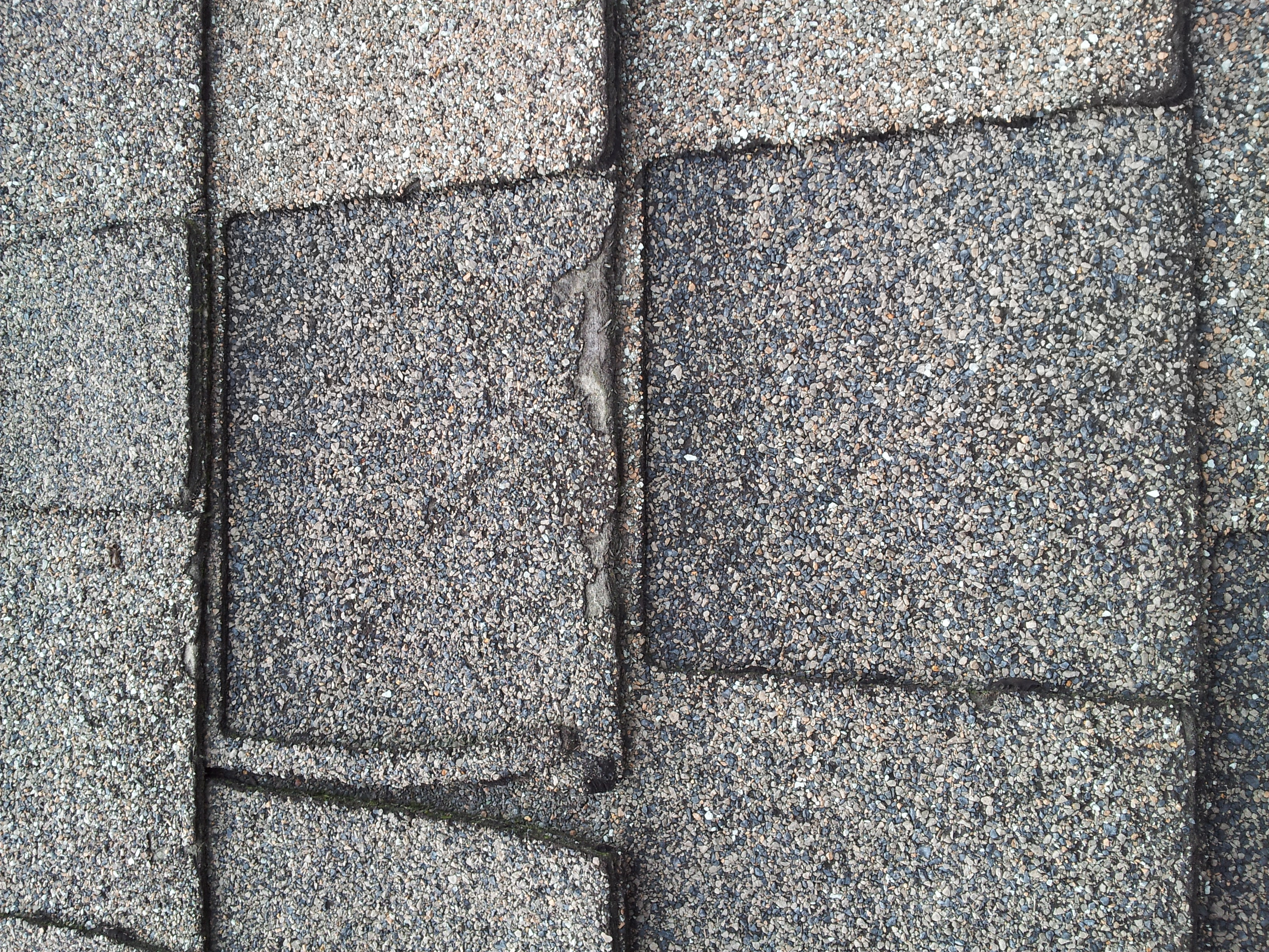 Crc Biltmore Shingles Iko Roof Complaints Problems