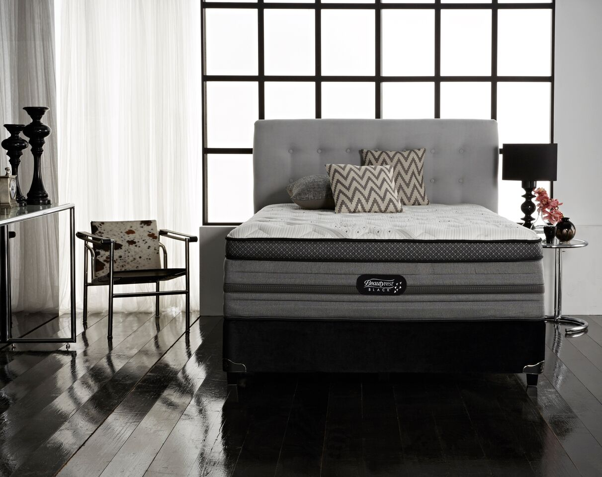 Bedshed Melbourne Bedshed Mornington 50 Off Storewide During June Mornington