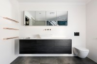 Lavare Team + Showroom | Perth  Lavare Bathrooms ...