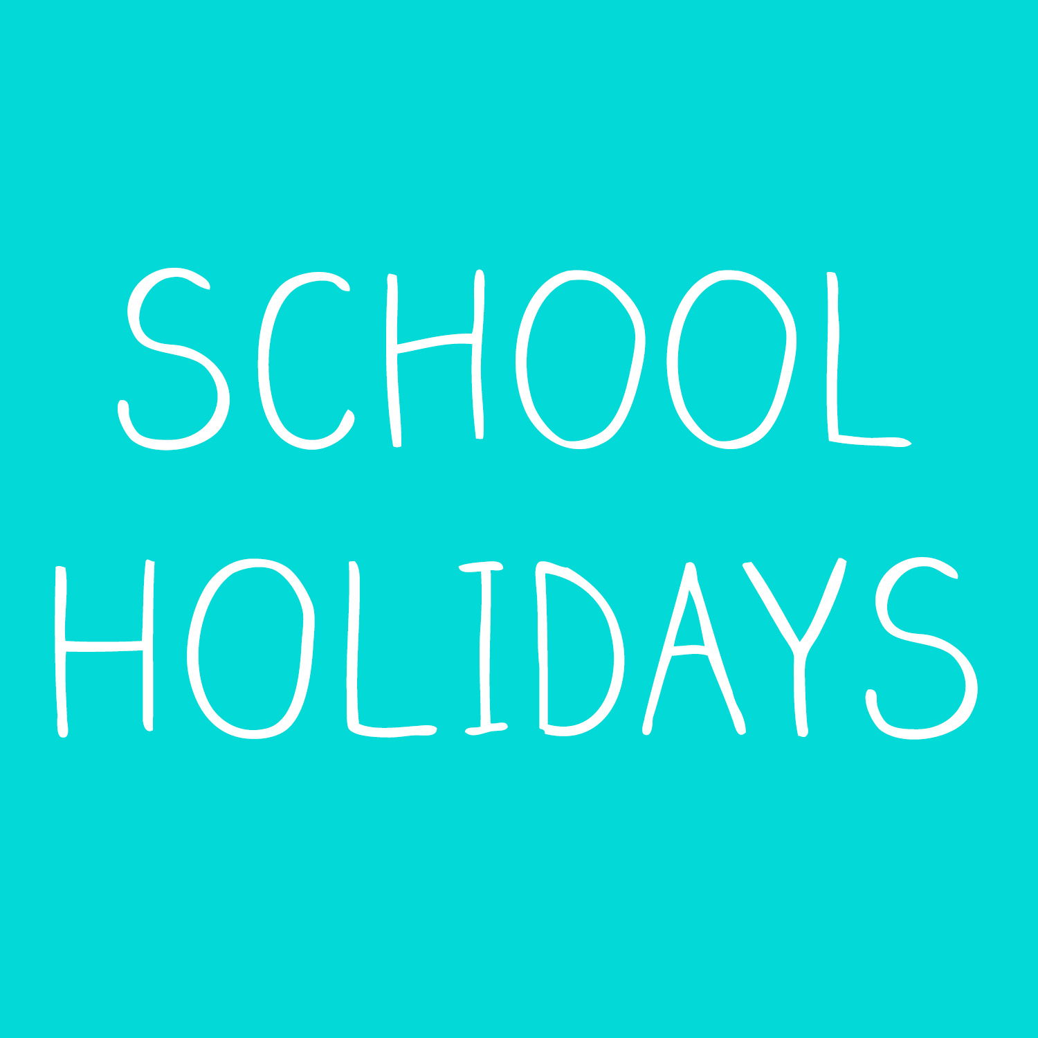 School Hoildays School Holidays Townsville Christian College