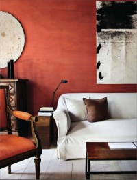 Color of the month : Terracotta  Gardenology