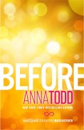 before-anna todd.jpg