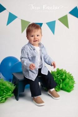 Simple Happy Birthday Birthday Jessi Happy Birthday Big Boy Graphics Happy Birthday Big Boy Gif