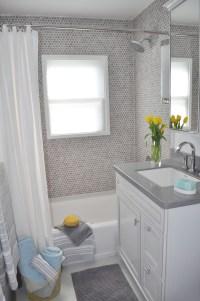 Bathroom Makeover Ideas Pictures Videos HGTV. Living ...