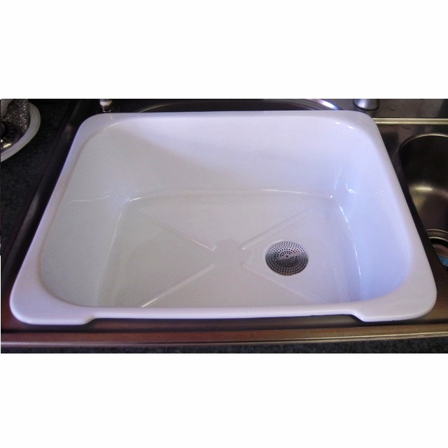 Passover Sink Liners Inserts Kugler39s Home Fashions