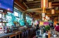 Monkeypod Kitchen  Sequoia Restaurant & Entertainment Group