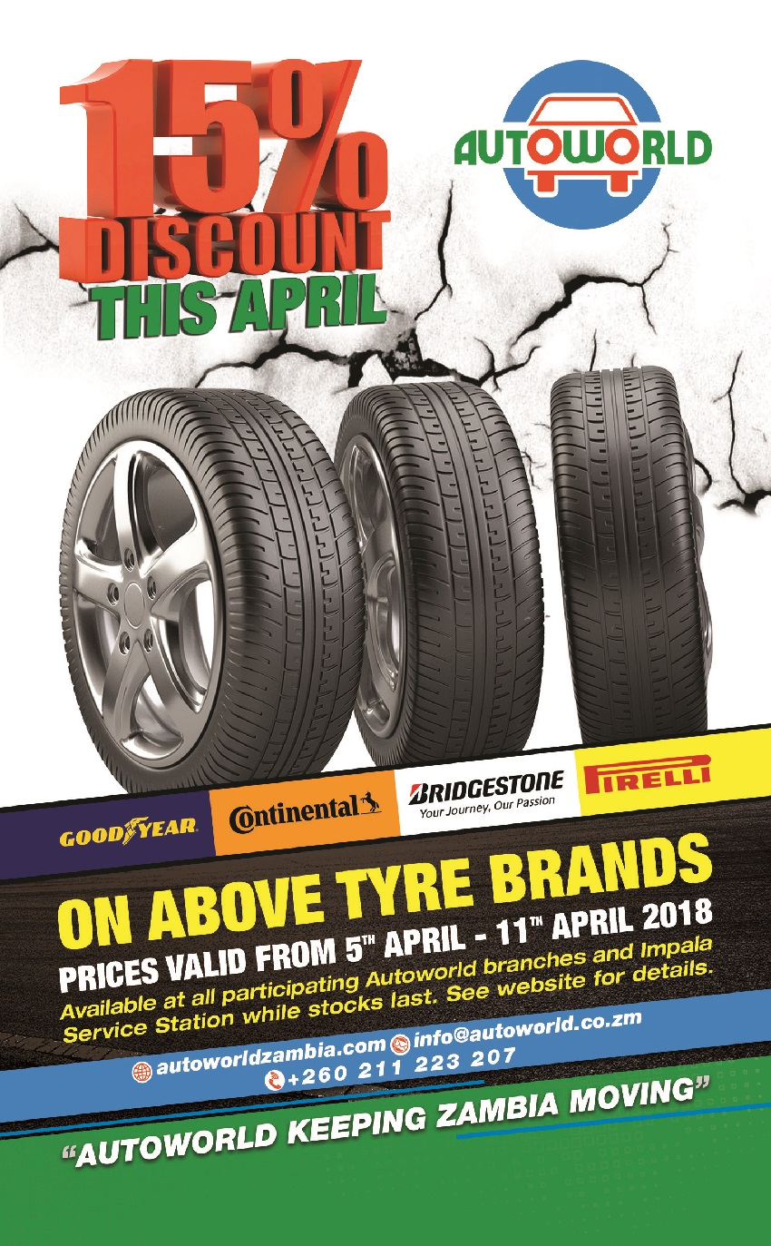 Goodyear Tyres Tyre Offer On All Goodyear Continental Bridgestone And Pirelli