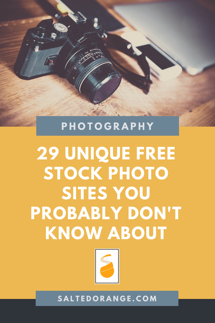 Free Photography Stock 29 Unique Free Stock Photo Sites You Probably Don T Know About