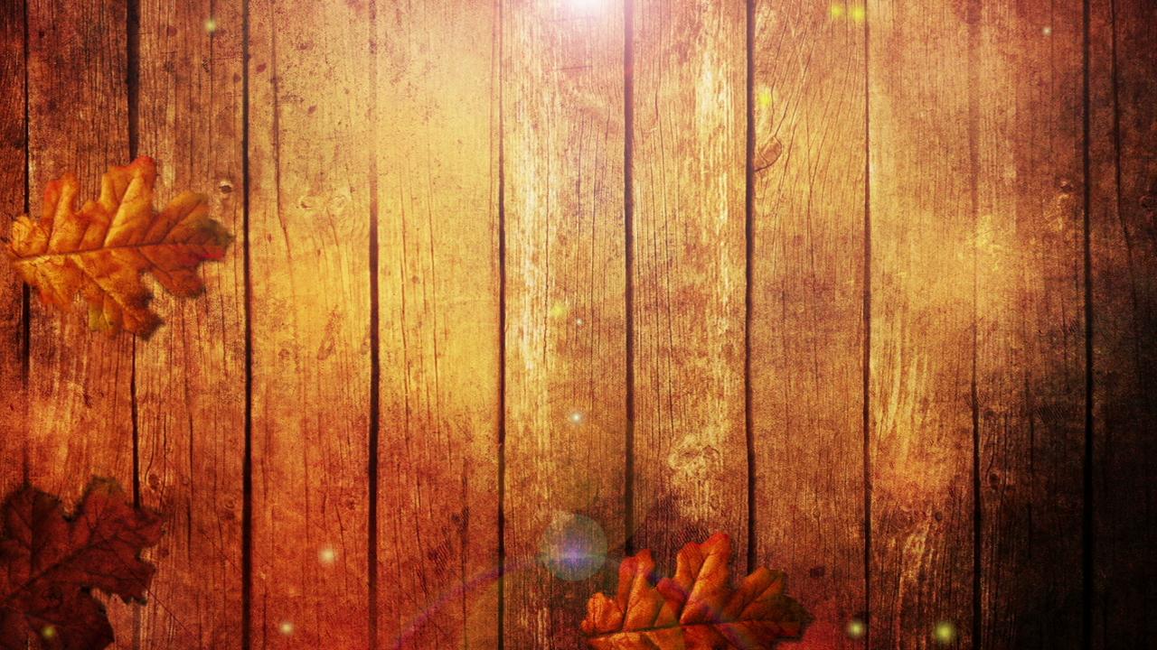 Fall Harvest Wallpaper Images Thanksgiving Background Image 100 Images Thanksgiving