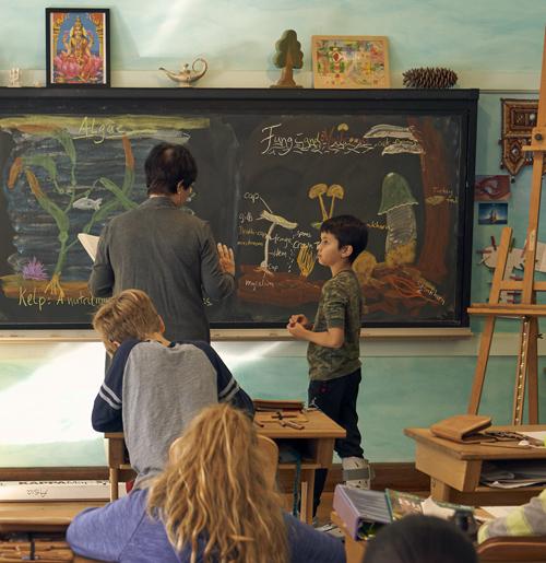 Boston area preschool, nursery school, PreK, kindergarten