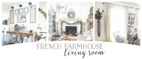 Plum Pretty Decor & Design Co.My Cozy French Farmhouse ...