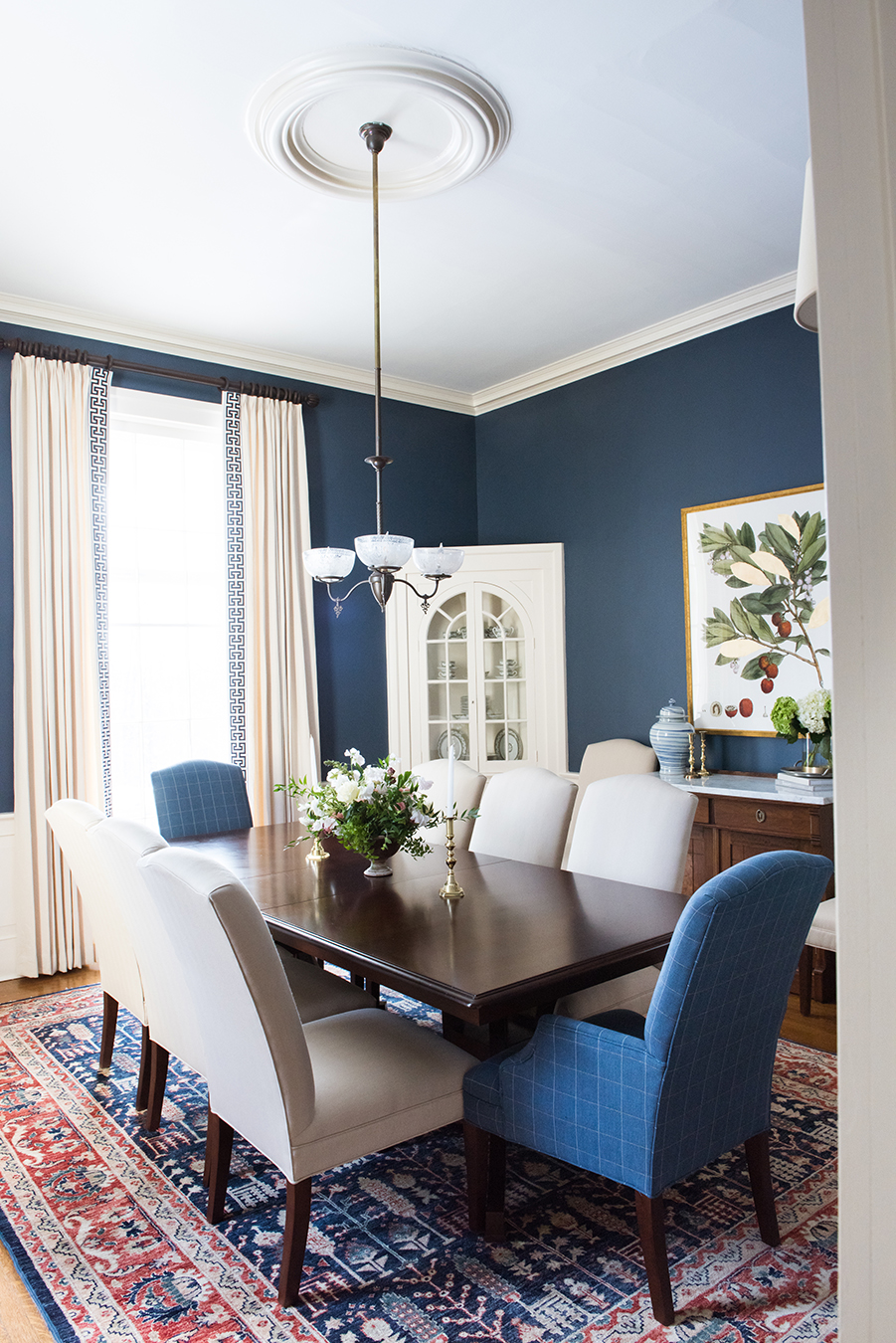 Dining Area Why You Shouldn T Give Up On Your Formal Dining Room Client