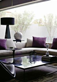 40 Contemporary Living Room Ideas  RenoGuide - Australian ...